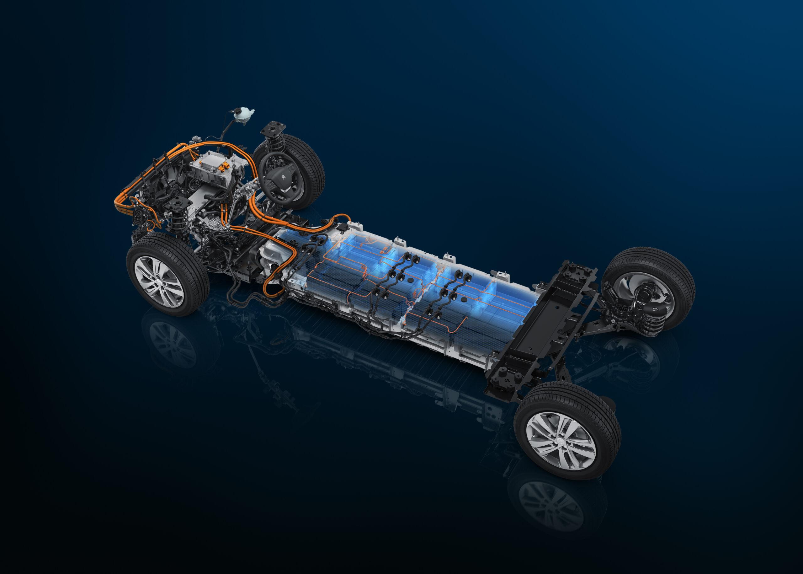 e-travellder-motor